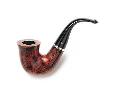 Einkaufsratgeber für historische Tabakpfeifen