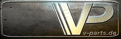 V-Parts-Shop