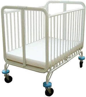 das baby auch nachts auf tuchf hlung beistellbett oder babywiege ebay. Black Bedroom Furniture Sets. Home Design Ideas