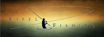 Eifel-Fishing
