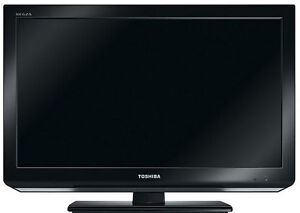Toshiba-DVD-TV-Combi-LCD-19-19DL833-BLACK-Freeview-NN94