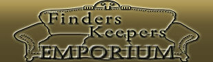 Finders Keepers Emporium of Idaho