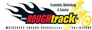 roughtrack*de 24