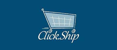 click ship marketing
