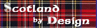 ScotlandByDesign