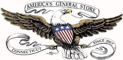 Americas General Store CT