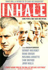 Inhale (DVD, 2011)