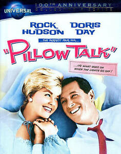 Pillow-Talk-Blu-ray-DVD-2012-2-Disc-Set-Universal-100th-Anniversary