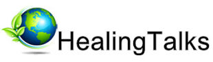HealingTalks