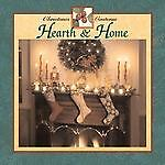 Hearth-Home-Christmas-Customs-Book-Create-Traditions