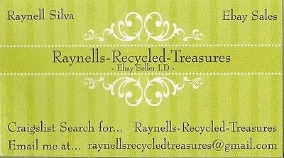 raynells-recycled-treasures