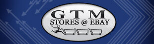 GTM Stores