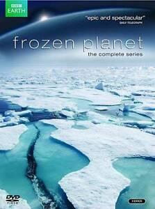 Frozen-Planet-The-Complete-Series-David-Attenborough-dvd-3-disc-BBC-EARTH