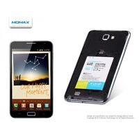 Momax X-Level Battery Samsung Galaxy Note i9220/N7000