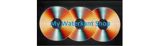 My Waterkant Shop