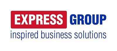 Express Group Ltd OUTLET