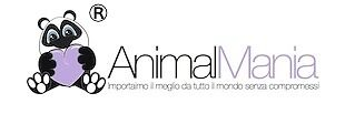 Animalmania Shop