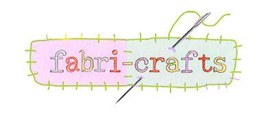 Fabri-Crafts