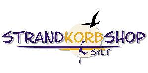 StrandKorbShop Sylt