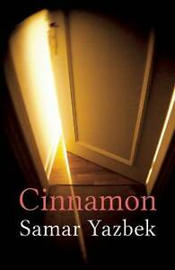 Cinnamon-by-Samar-Yazbek-Paperback-2012