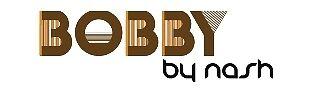 Bobby By Nash