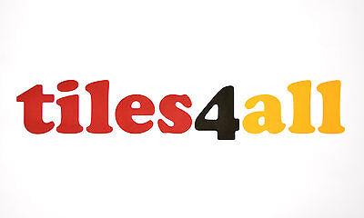 Tiles4All UK