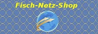 Fisch-netz-shop