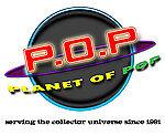 planetofpop