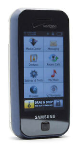 Samsung-SCH-U940-Glyde-Black-Verizon-Cellular-Phone