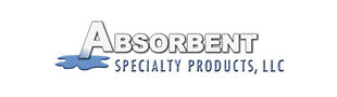 Absorbent Specialty Products