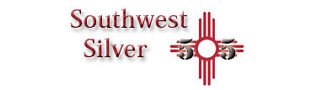 Southwest Silver 505