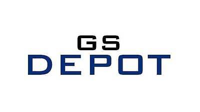 GSDepot