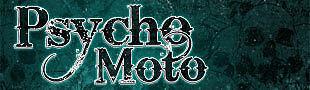 Psycho Moto