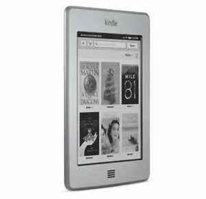 Amazon-Kindle-Touch-4GB-Wi-Fi-3G-Unlocked-6in-Silver