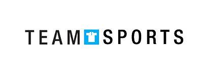 Team Sports Online