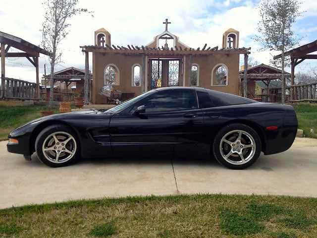 2004 corvettes for sale corvette dealers 2004 year models. Black Bedroom Furniture Sets. Home Design Ideas