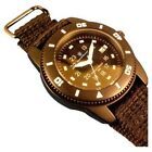 Smith & Wesson Men's Wristwatches