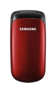 Samsung-E1150-Red-Mobile-Phone-Brand-New-Ideal-Gift-Ideal-Price-Open-Network