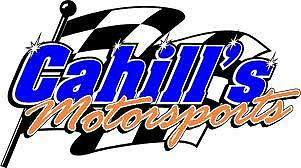 Cahill's Motorsports