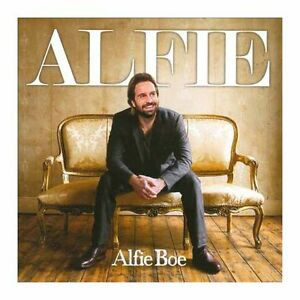 ALFIE-BOE-Alfie-15-trk-CD-album-2011-NEW-UNPLAYED-free-UK-P-P-Robert-Plant