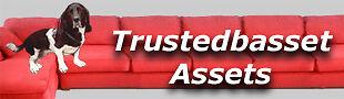 Trustedbasset Assets