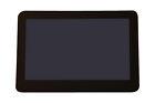 Openpeak O2 Joggler 1GB, Wi-Fi (O2), 7in - Black