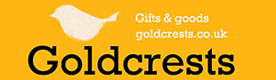 Goldcrests Gifts and Goods
