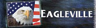 Eagleville