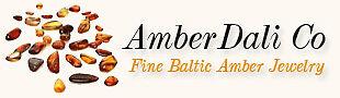 AmberDali