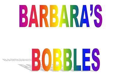 barbarasbobbles2010