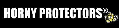 HORNY PROTECTORS