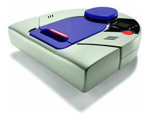 Neato-XV-21-Pet-amp-Allergy-Automatic-Vacuum-Cleaner