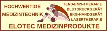 ems-tens-shop