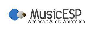 MusicESP